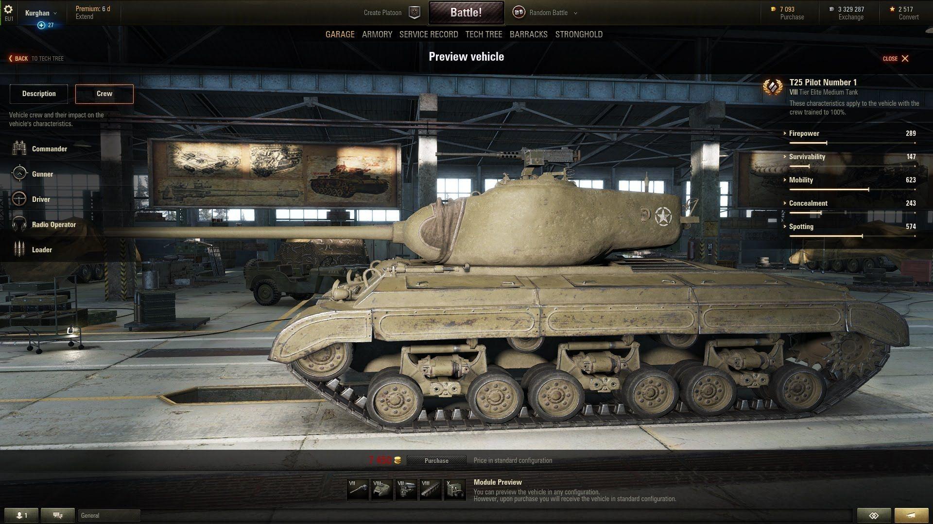 c617cd49f81e7eb1c555de91a3d1daeb - How To Get Premium Tanks In World Of Tanks