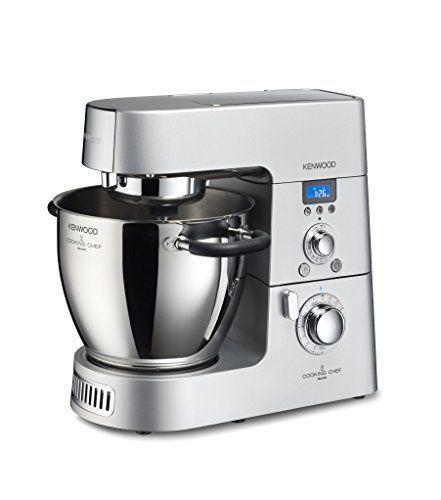 küchenmaschine sm 800