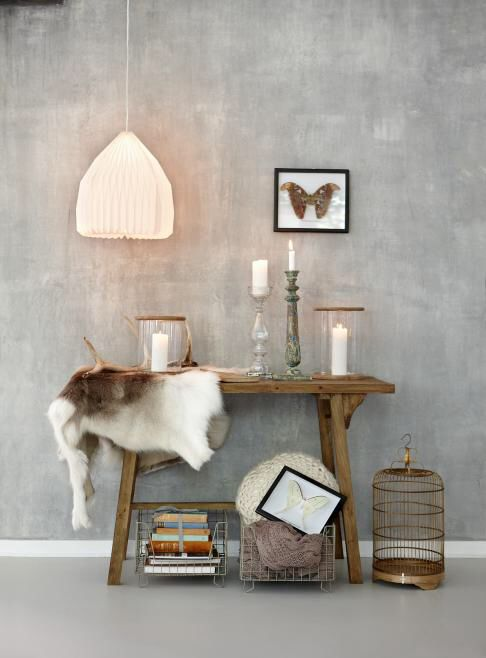 Lu0027 Etoile | Hubsch | Danish Interior. Scandinavian Style.