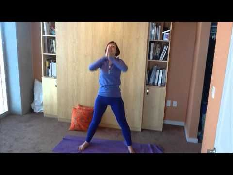 yoga for herniated discs  youtube  herniated disc