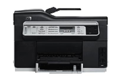hp officejet l7500 driver mac