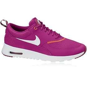 wholesale dealer 9df0c b0aac Nike Air Max Thea (Dam)