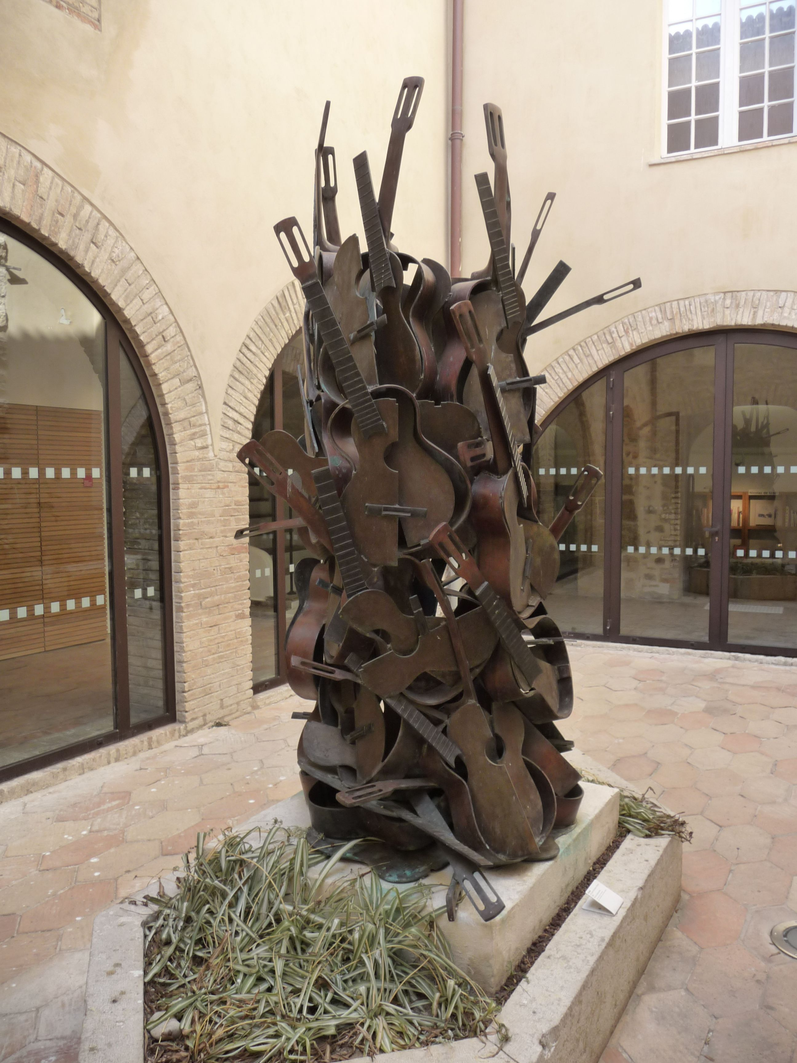 musee picasso antibes - Google Search