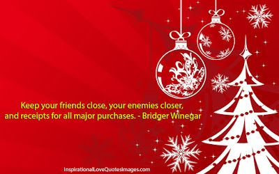 Awesome Merry Christmas Images, Wallpapers, Pictures And Quotes   Wishes  Quotes Greetings