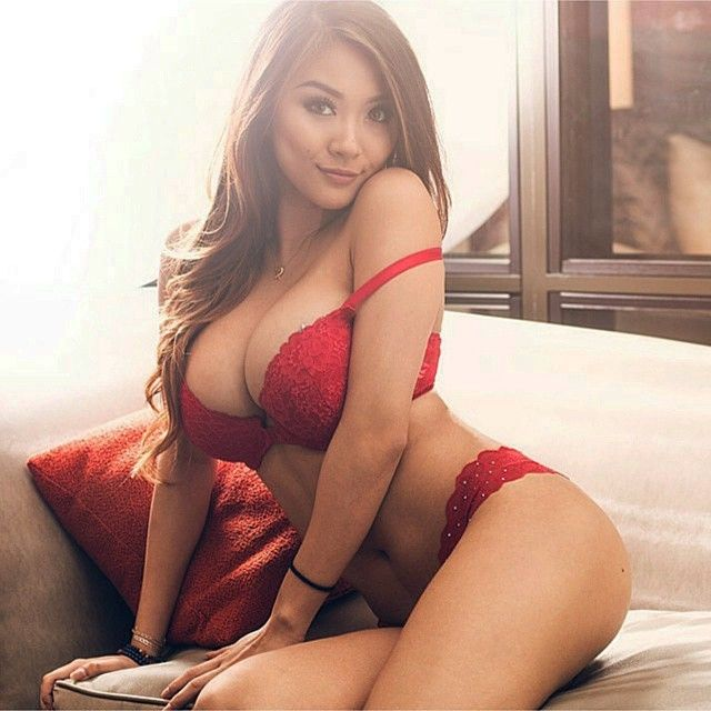ellison bay asian personals Plentyoffish dating forums are a place to meet singles and get dating advice or share dating experiences etc hopefully you will all have fun meeting singles.