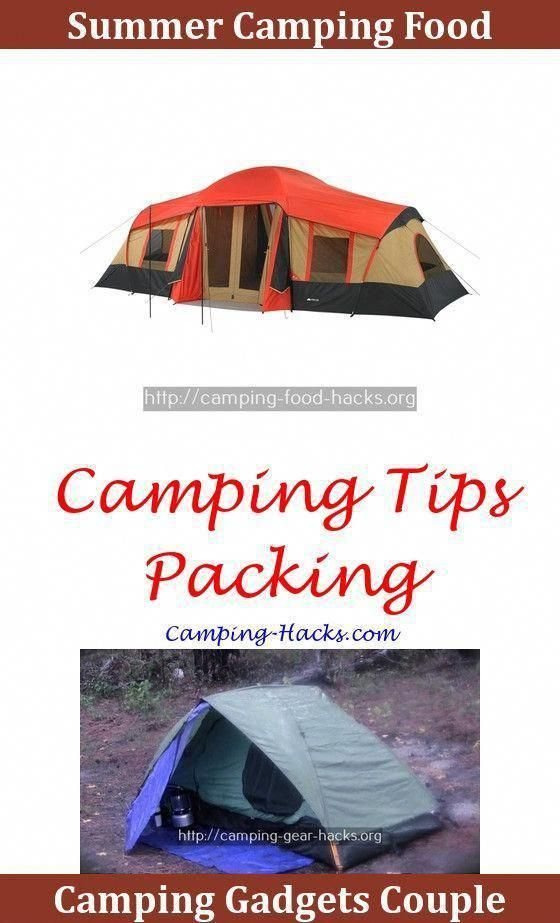 official photos b264c 2b151 This is awesome.. #campingoutfits | Smart camping tips ...
