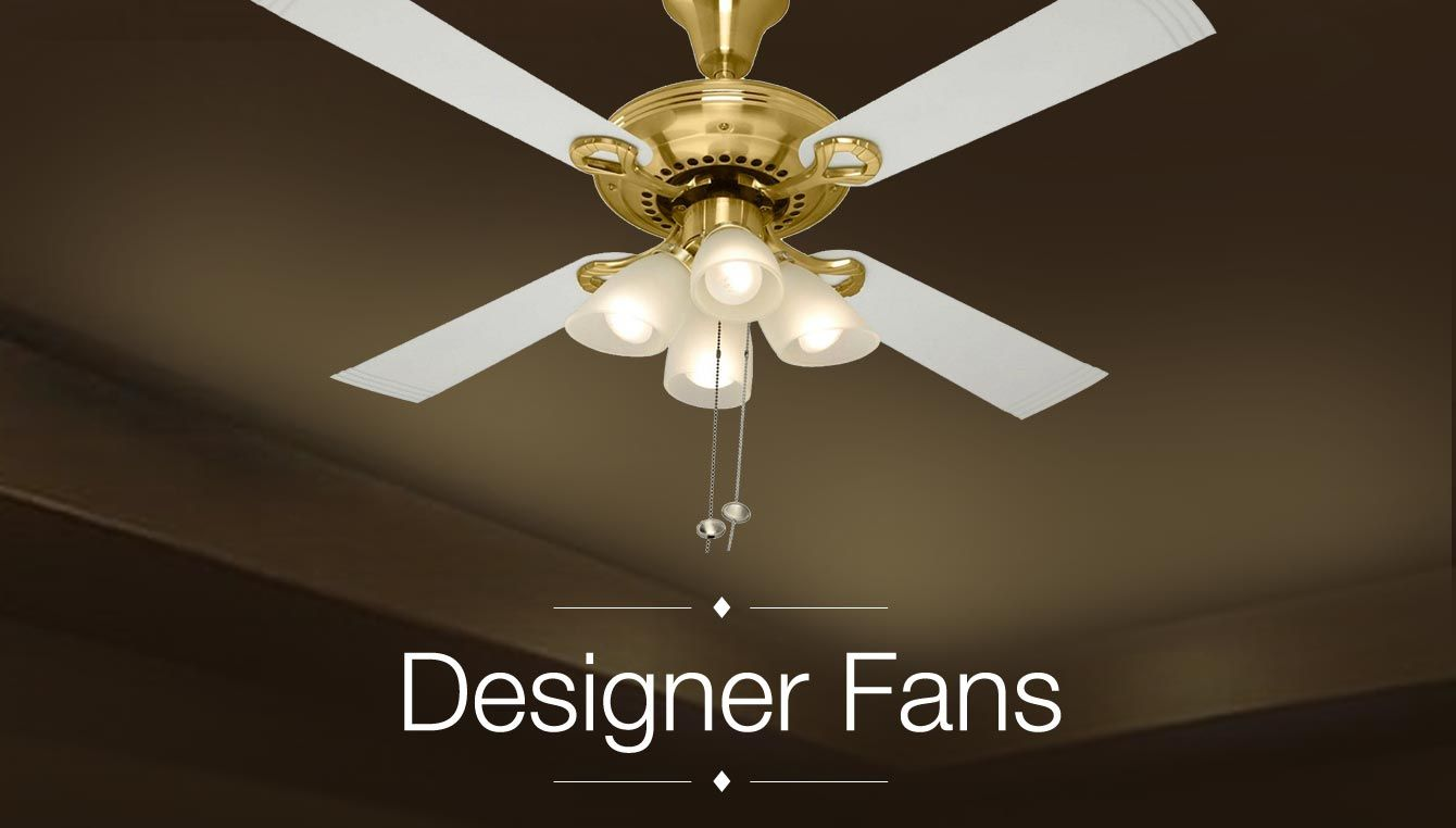 Fan Buy Fans Online At Low Prices In India Amazon In In 2020