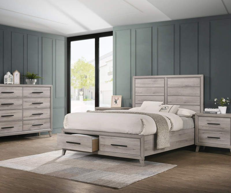 lennon 8 drawer dresser big lots in 2020 queen bedroom on big lots furniture sets id=41481