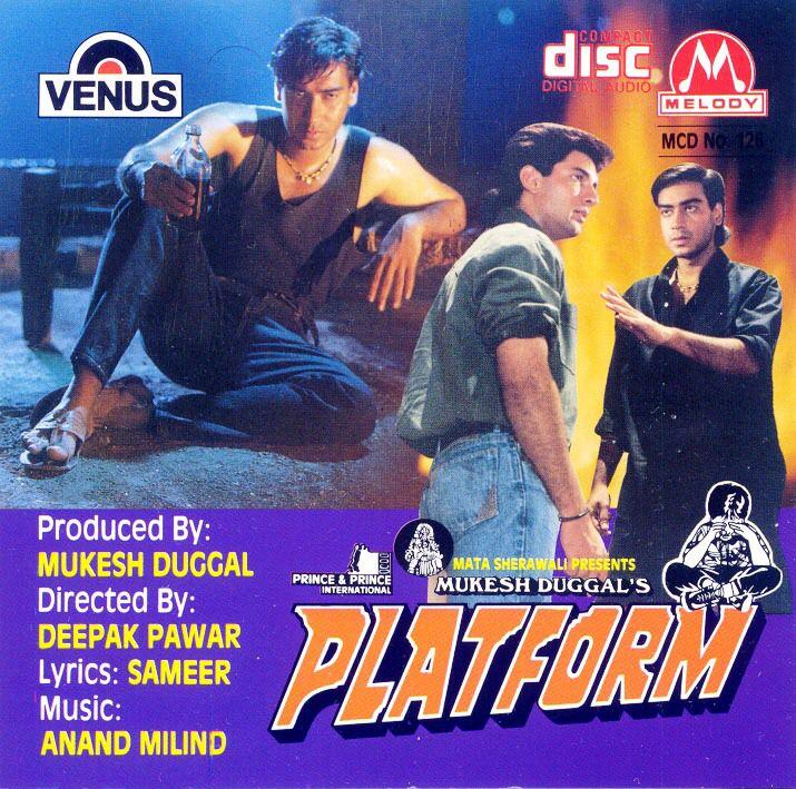 Hindi Movies Online, Hindi Movies, Bollywood Movie