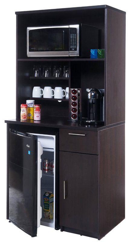 Best Coffee Kitchen 75 H X 36 W Base Cabinet In 2020 Break 400 x 300