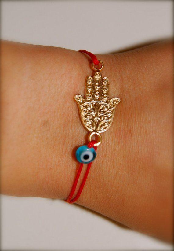 Charm Bracelet - wisteria wrist by VIDA VIDA gb72EL
