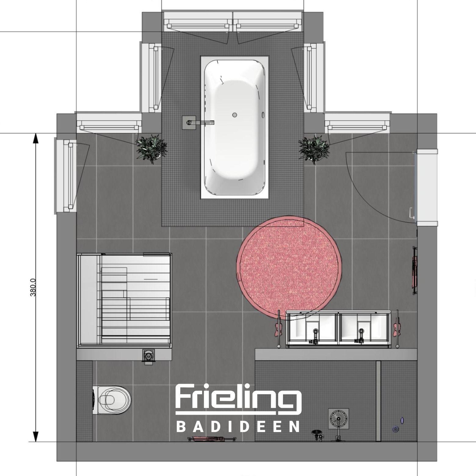Das Wellnessbad Mit Sauna In 2020 With Images Apartment