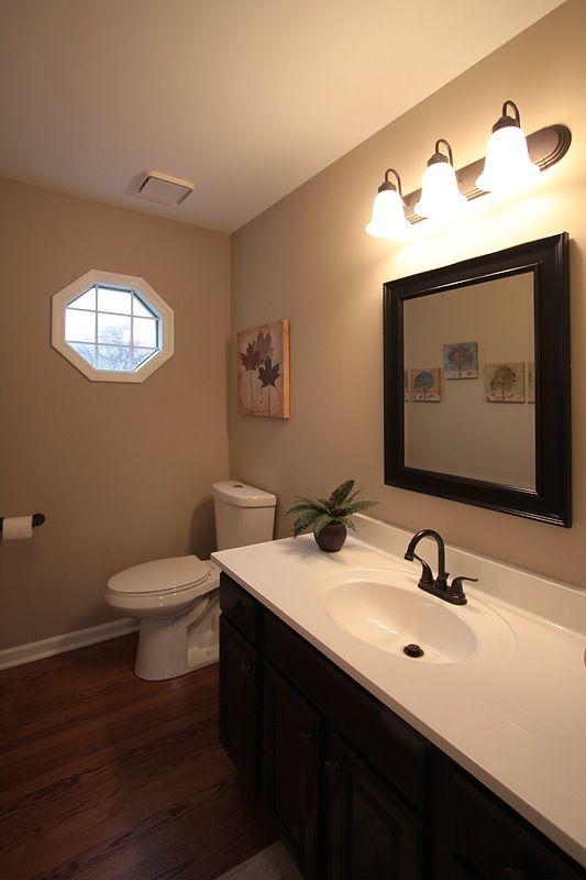 Kendall Partners Ltd Christina Cir Wheaton IL - Bathroom remodeling wheaton il