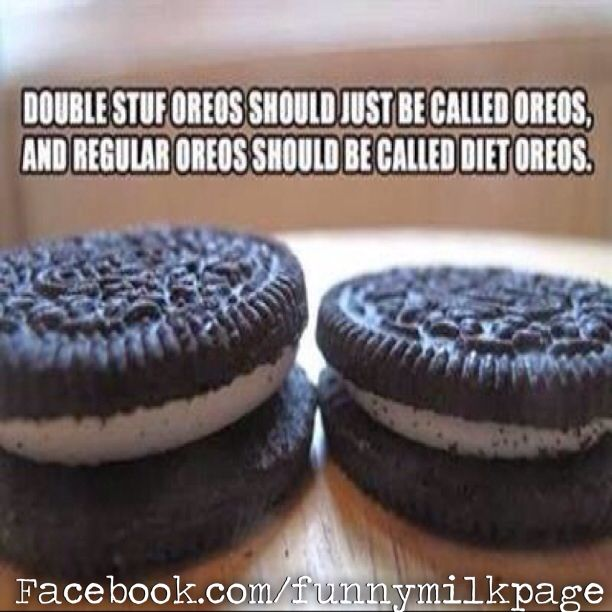Pin By Worldstar City Funny Quotes On Lmao Funny Pictures Oreo Bones Funny