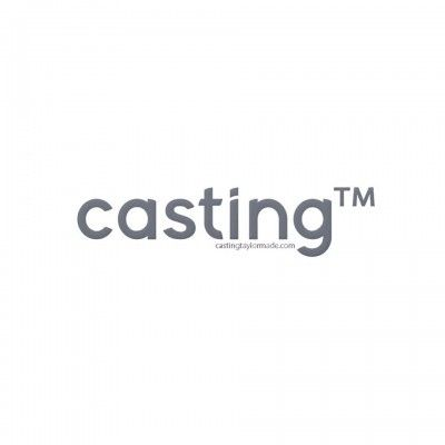 Casting Taylormade Now Casting For Monday July 31st Specific Looks For Jacob S Ladder Atlanta Ga It Cast Acting Auditions Casting Call