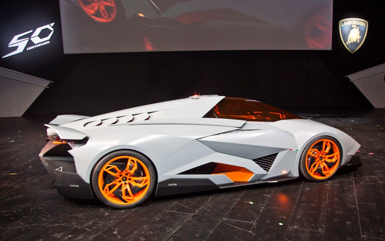 Exceptionnel Lamborghini Egoista   Google Search | Jordans Yachts Watches Limbo Buggati  | Pinterest | Lamborghini