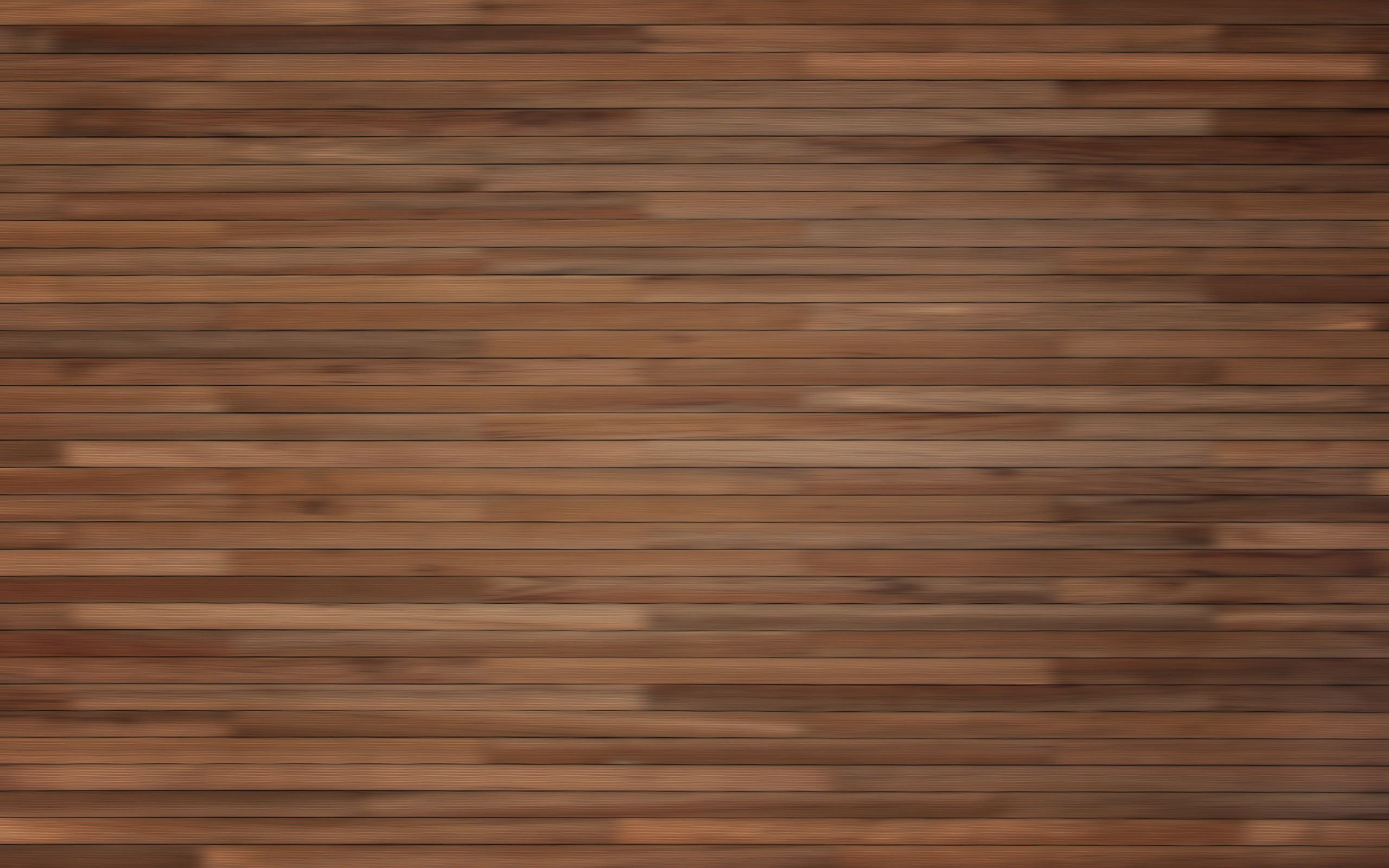 All You Need To Know About Wholesale Flooring Wood Pattern