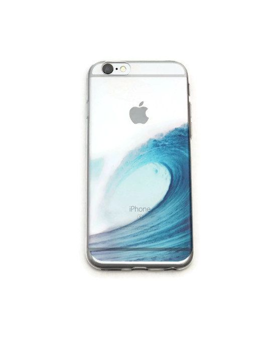 iphone 6s case surfing