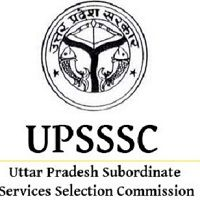 UPSSSC 2874 Assistant Accountant Auditor Recruitment 2016
