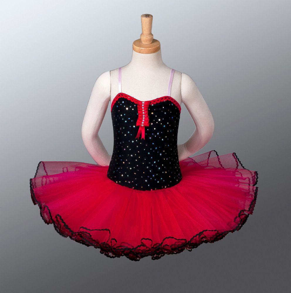 beautiful ballet tutu. Find this Pin and more on dance costumes ... 73286486632c