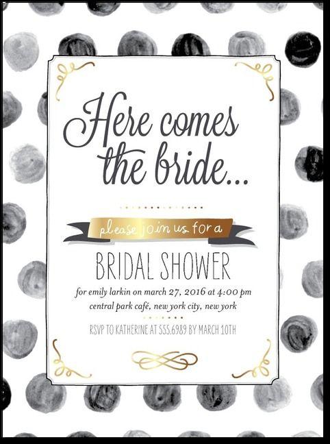 Wedding paper divas invitations cards stationary pinterest wedding paper divas filmwisefo