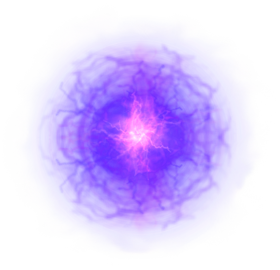 misc bg element png by