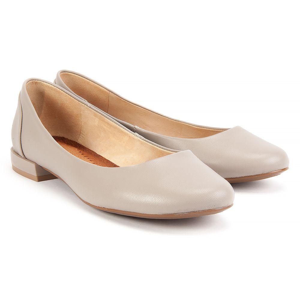 Baleriny Filippo 02899 10 Bezowe Polbuty I Mokasyny Baleriny Buty Damskie Filippo Pl Shoes Mary Janes Fashion