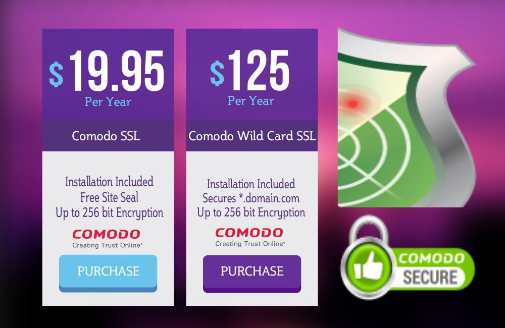 Affordable Ssl Certificate Solutions Pinterest Certificate And