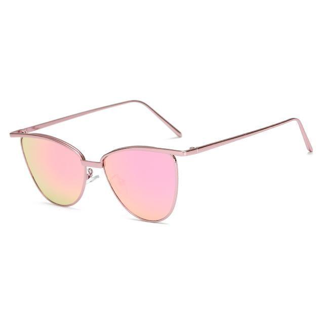 CELIN Sunglasses