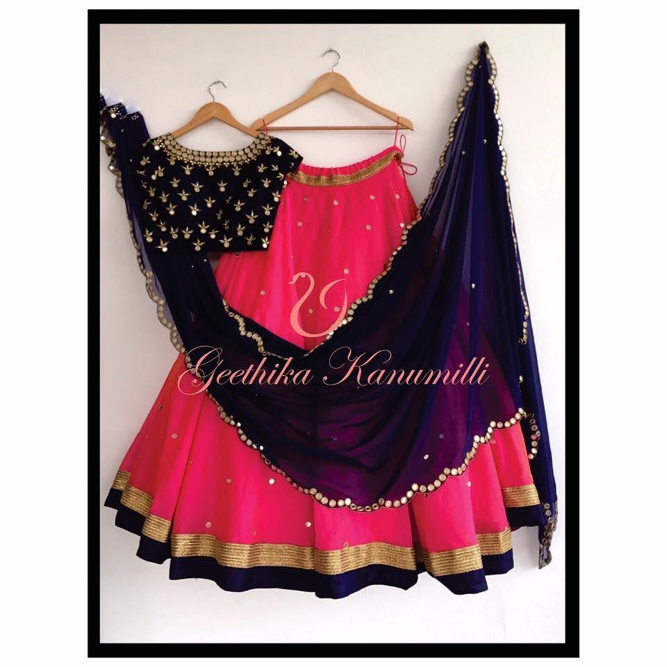 Geethika Kanumilli designs. Hyderabad. Unit no.301 Third ...