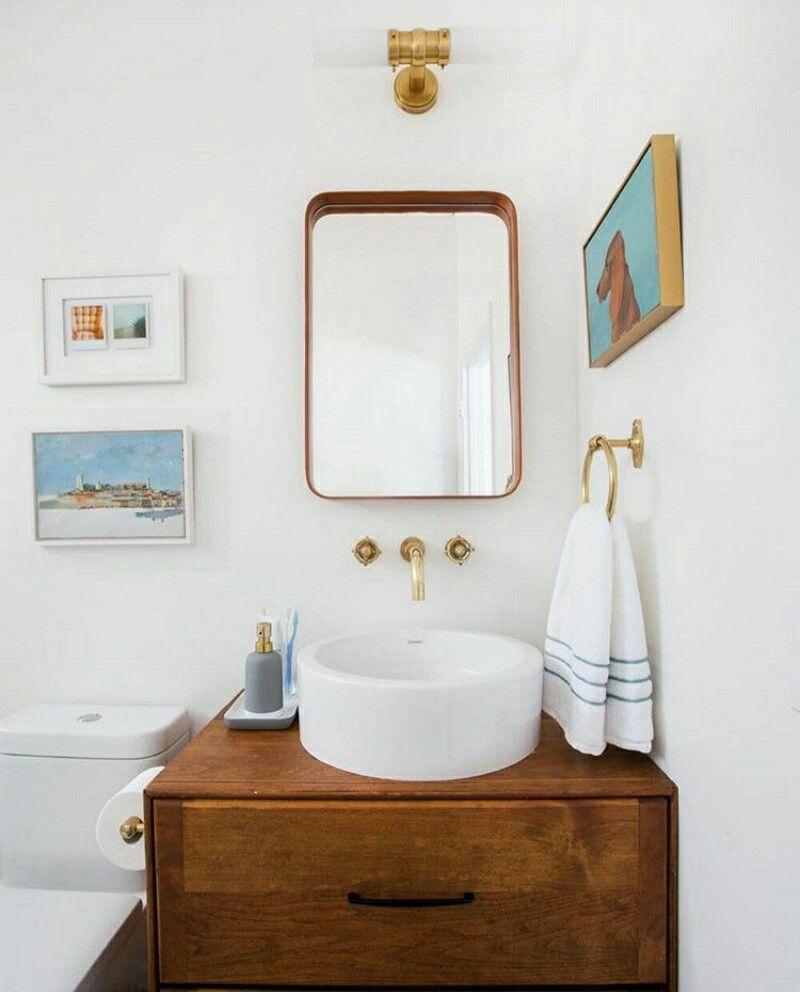 Pinterest: lunaslist | Outfits | Pinterest | Bath, Master bathrooms ...