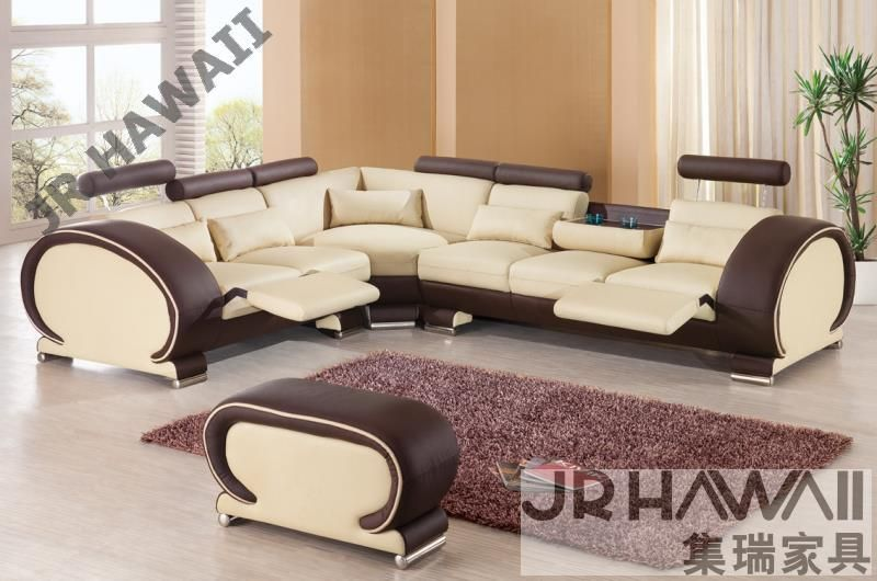 Aliexpress Com Buy Italy Genuine Leather Sofa Cow Top Grade Modern Cheap Living Room Furniture Sectional Sofas Living Room Living Room Furniture Collections