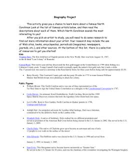 Enron violation stockholder thesis