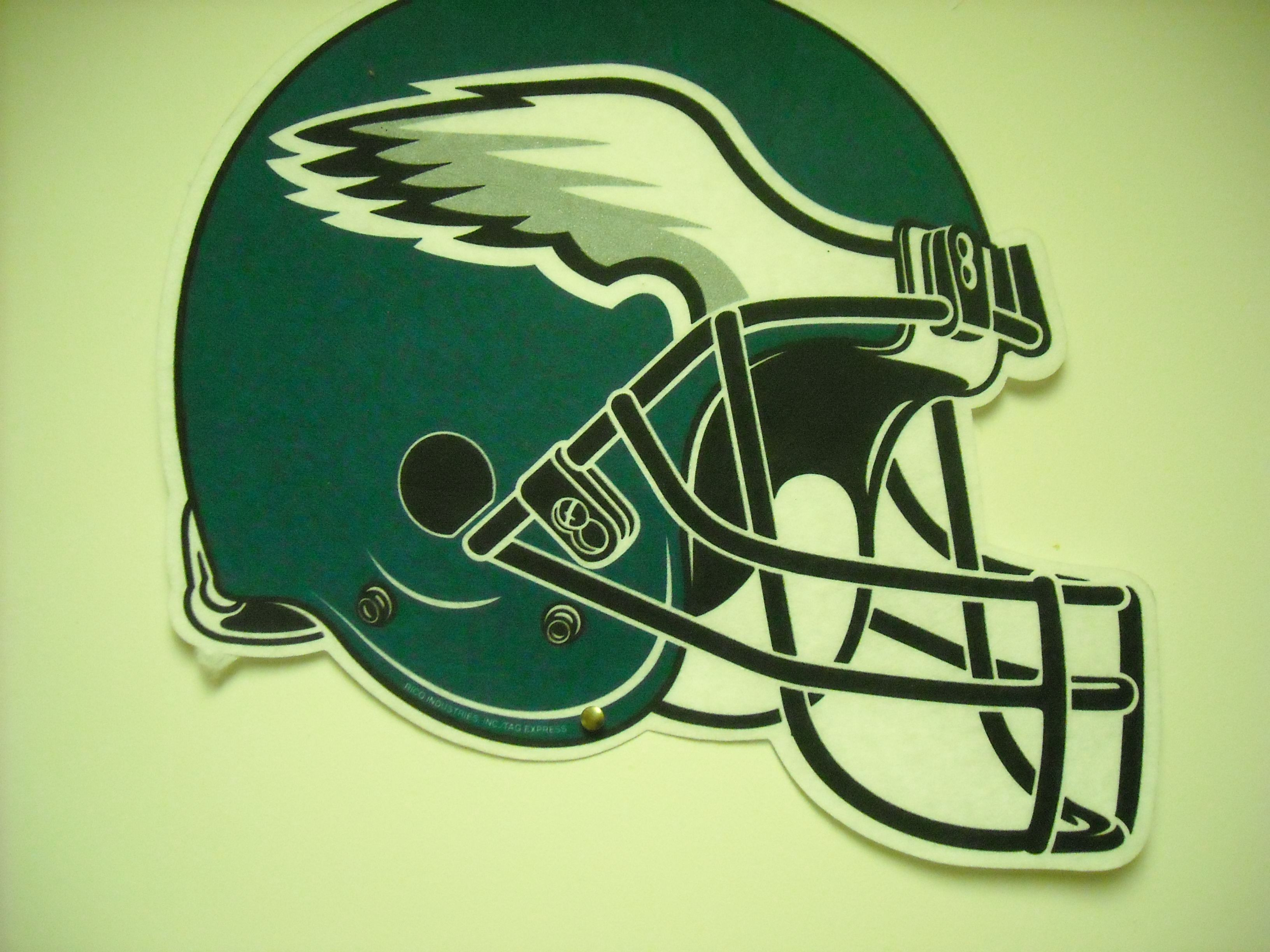 The symbol of my favorite football team the philadelphia eagles the symbol of my favorite football team the philadelphia eagles biocorpaavc Choice Image