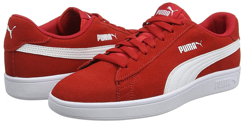 Pin by SuperRisparmio on SuperRisparmio | Sneakers, Shoes