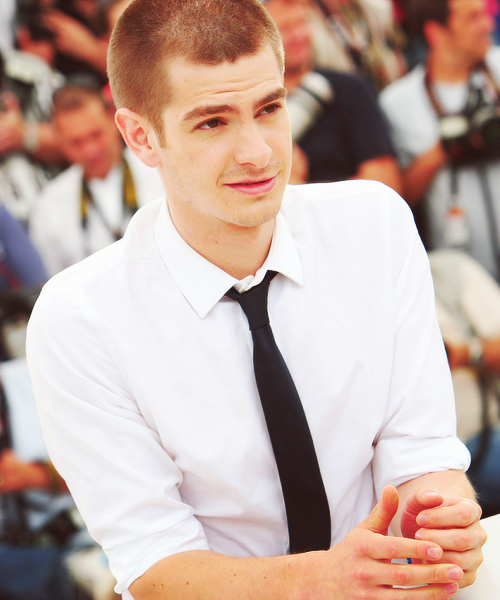 Andrew Garfield Shaved Andrew Garfield Andrew Garfield Pictures