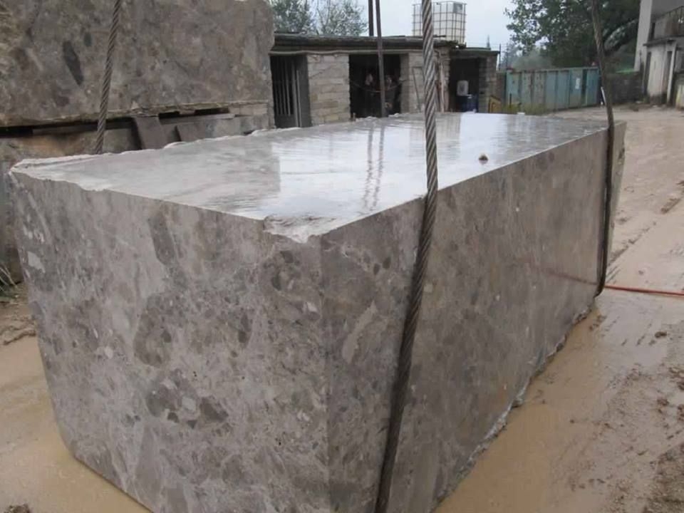 Pin By Elco Stone On Marble Granite Blocks Granite Blocks Marble Granite Decor