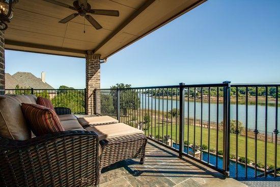 3104 Lake Creek Dr, Highland Village, TX 75077 | Zillow ...