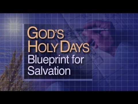 Gods holy day plan blueprint for salvation united church of god gods holy day plan blueprint for salvation united church of god pagan beliefsbible study malvernweather Choice Image