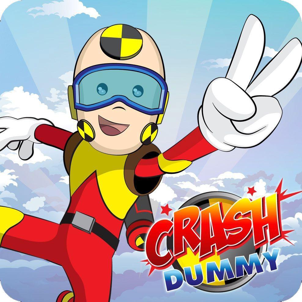 Crash Spiele Kostenlos
