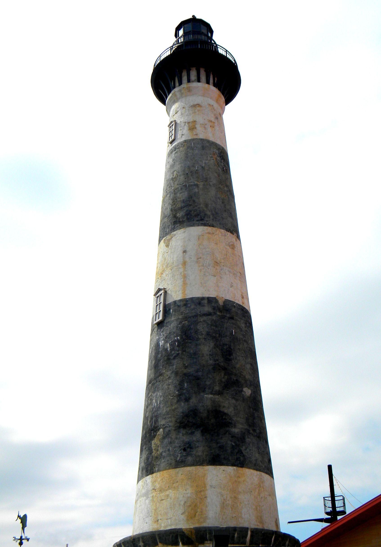 Myrtle Beach Lighthouse