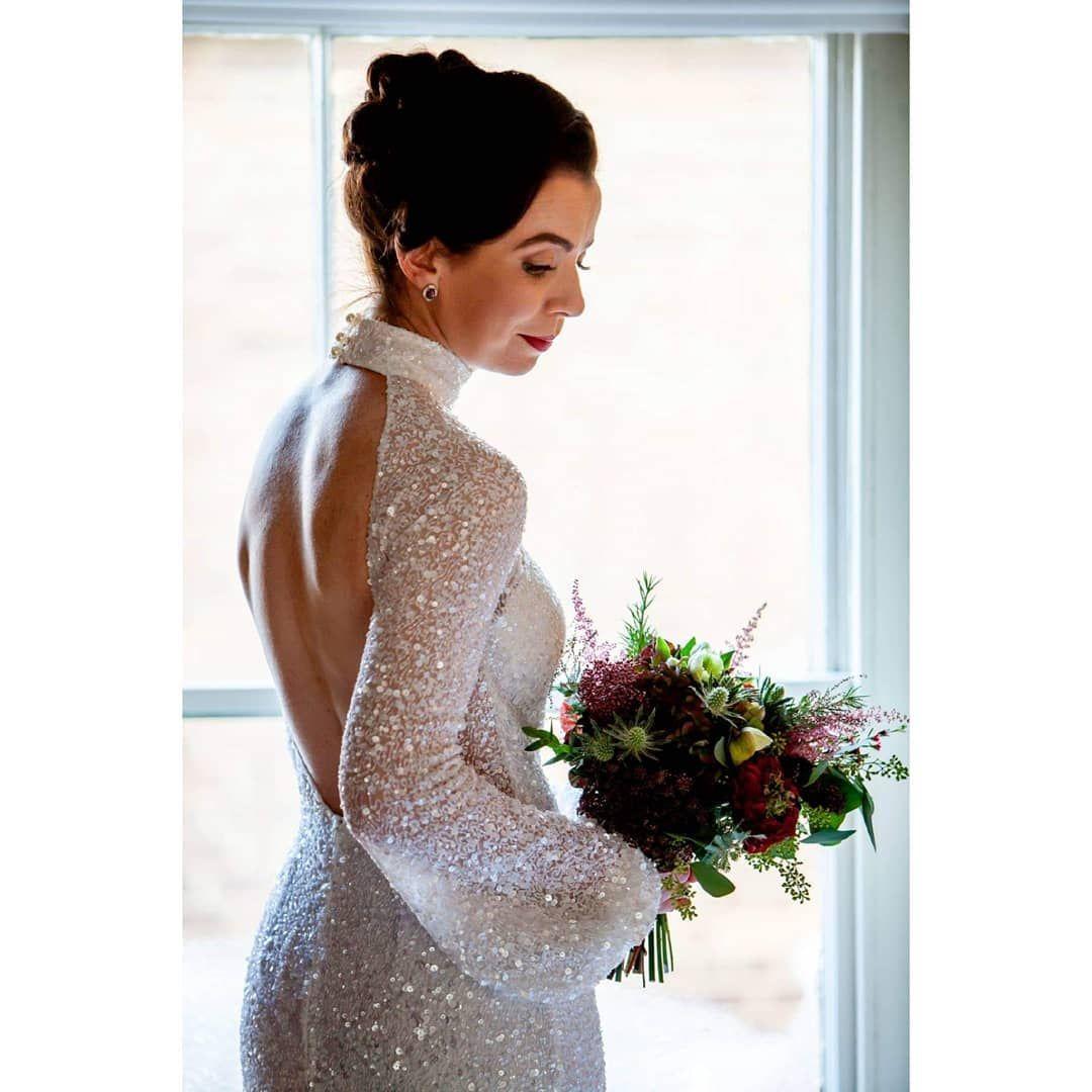 Pin On Mirror Mirror Brides