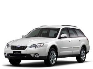 Subaru Legacy Outback Subaru Legacy Subaru