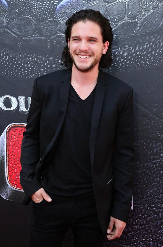 Kit Harington Voice Of Eret How To Train Your Dragon Kit
