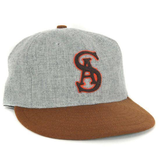 4e56ae8a5 Baseball Fabric, Fitted Baseball Caps, Fitted Caps, Baseball Teams, San  Antonio Missions