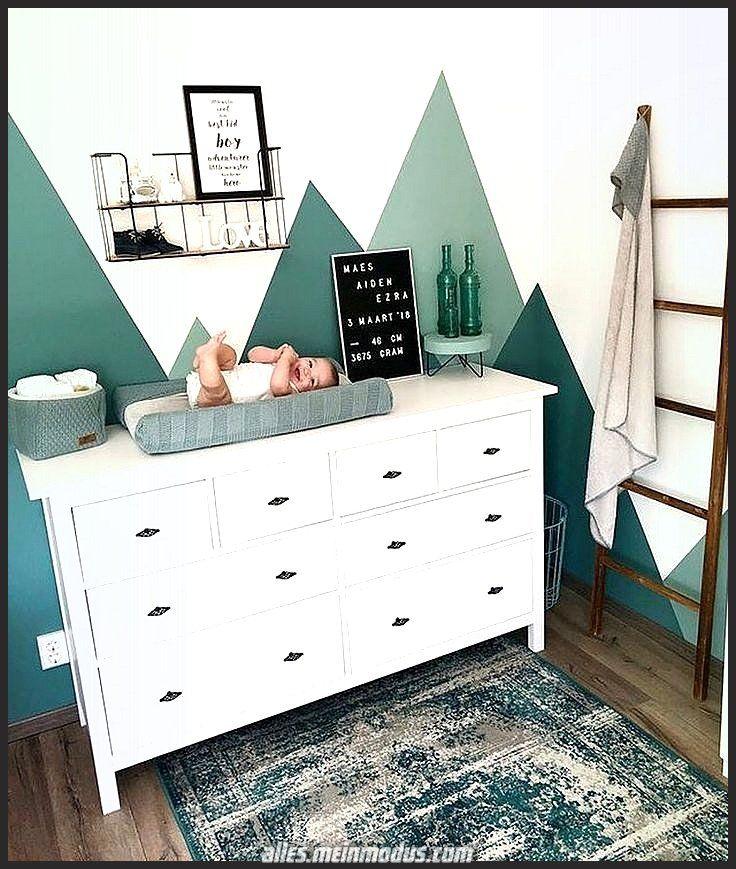 Excellent moyen d'ajouter ce tapis de style vintage à votre intérieur! Merci pour le meilleur …