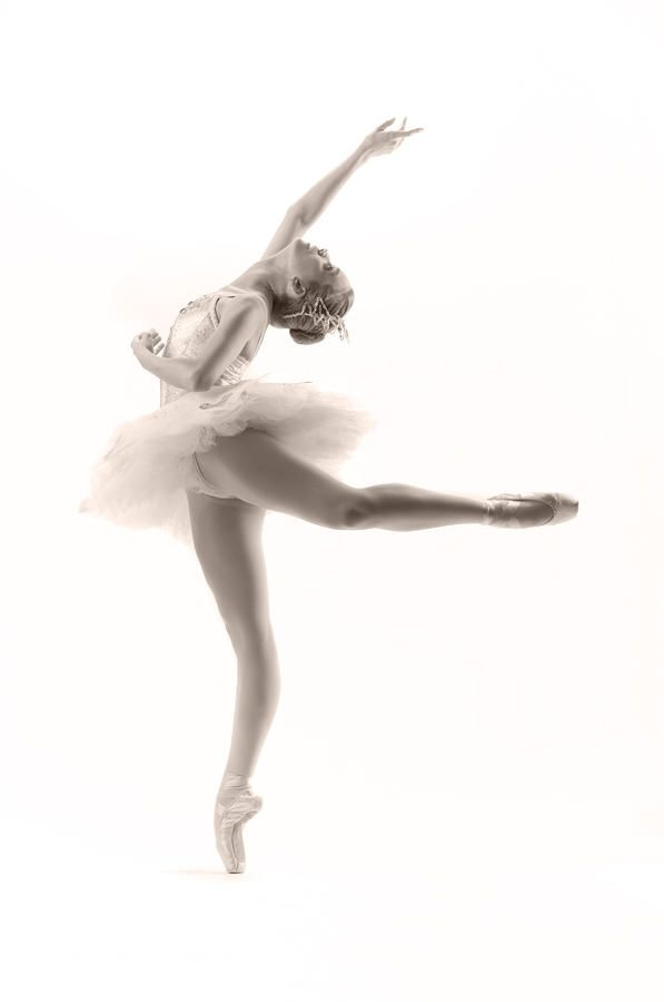 Ballerina Ballerina Photograph By Steve Williams Ballerina Fine Art Prints And Dance Photography Ballet Images Ballerina Art