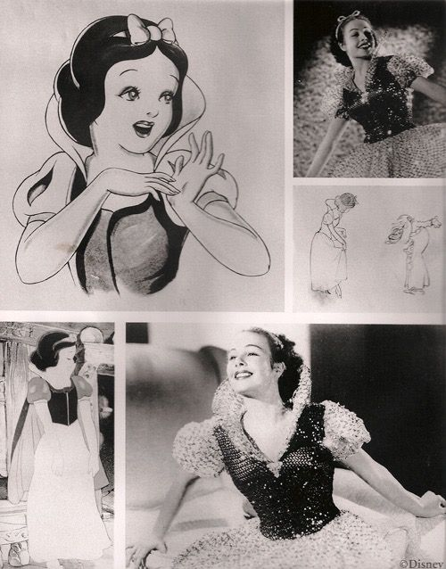 Image result for Marge Champion