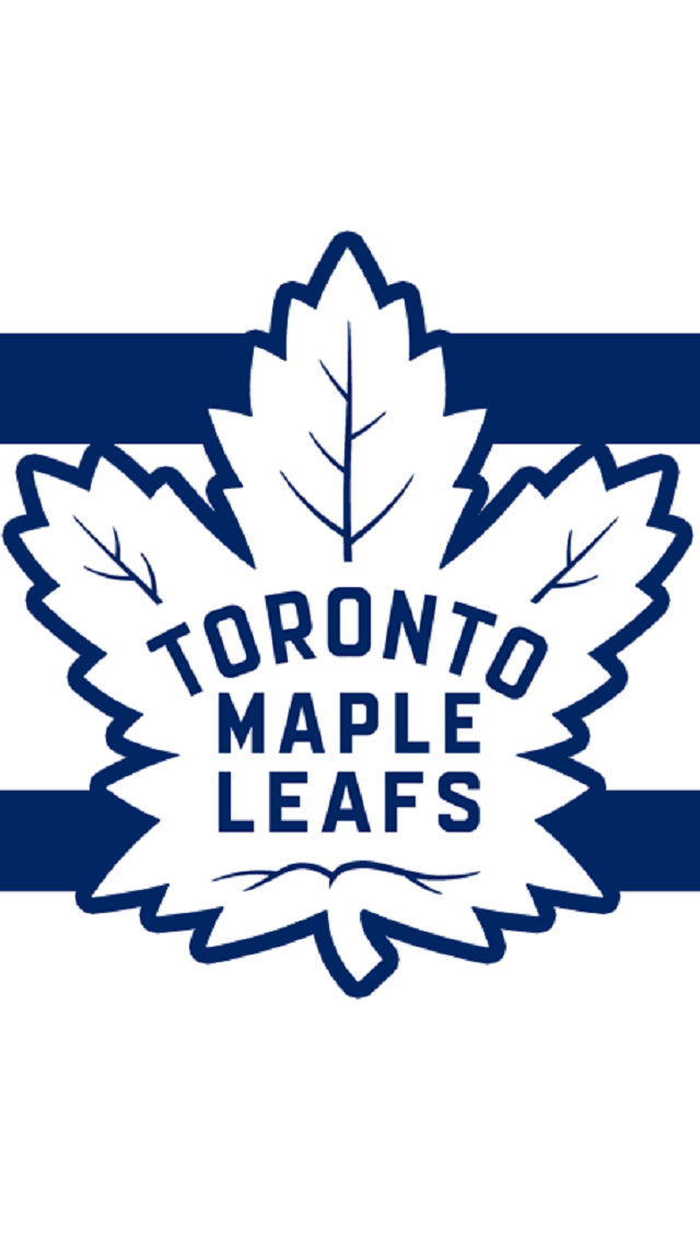 222 Toronto Maple Leafs 2018 Toronto Maple Leafs Logo Toronto Maple Leafs Wallpaper Maple Leafs Wallpaper