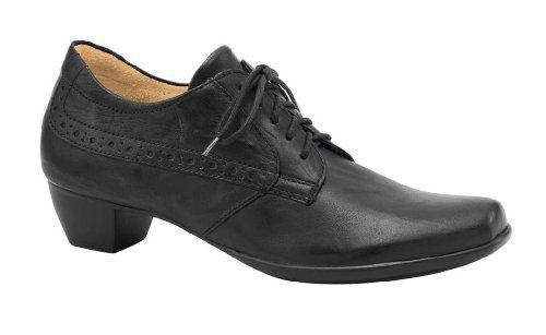 Schuhe mit absatz nike
